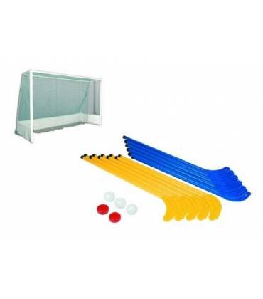 Hockey, Unihockey