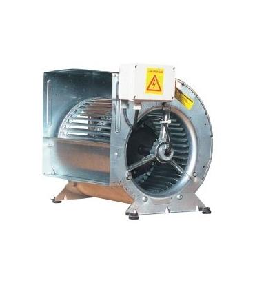 Motori per cappe industriali aspiranti ristoranti linea aspirazione industriale professionale - Motore cappa aspirante cucina ...