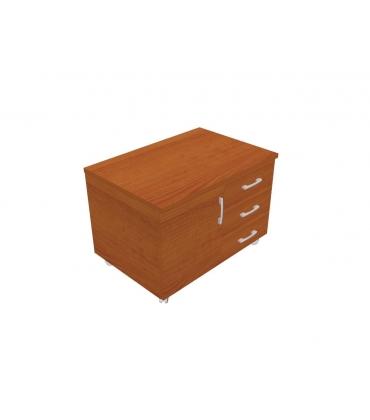 Cassettiere e mobili di servizio