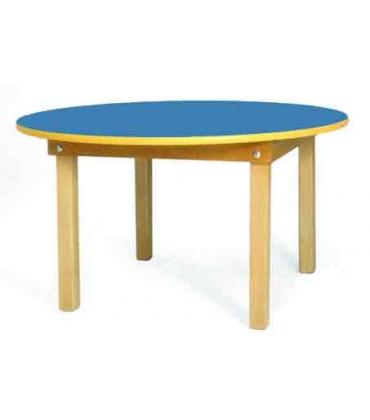 Banchi e tavoli - Scuola materna