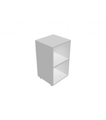 Mobili contenitori bassi altezza cm 80