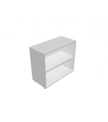 Mobili contenitori medi altezza cm 119