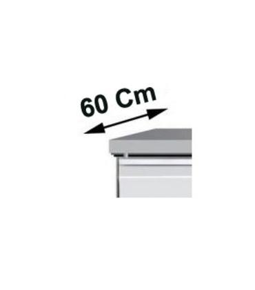 Profondita' cm 60