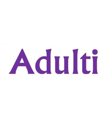 GRADAZIONE 7 - Adulti