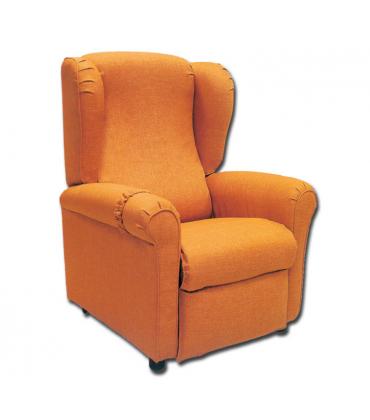 Poltrone sedie sgabelli arredamento ospedaliero for Arredamento sanitario