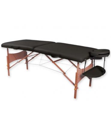 Lettini e sedie per massaggi