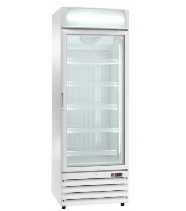 Congelatori  a vetrina