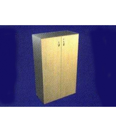Mobili chiusi ante legno