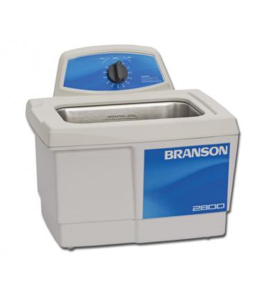 Pulitrici ad ultrasuoni e accessori