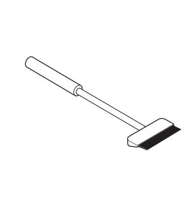 Accessori Fry Top