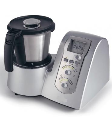 Robot da cucina professionali