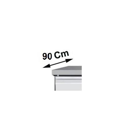 Profondità 90 cm