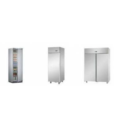 Armadi frigoriferi professionali per ristoranti