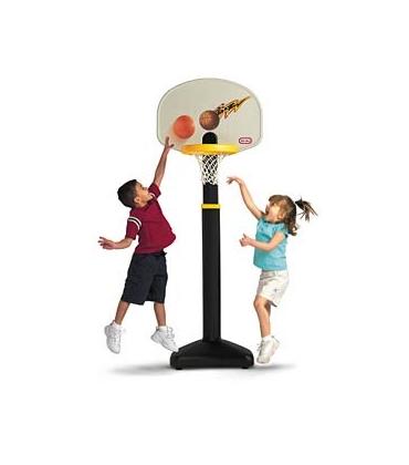 Giochi sport