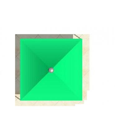 Tendi quadrato