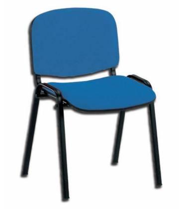 Sedie su gambe