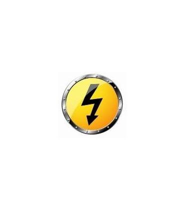 Crepiere elettriche