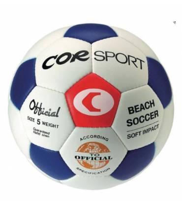 Palloni beach soccer e handball
