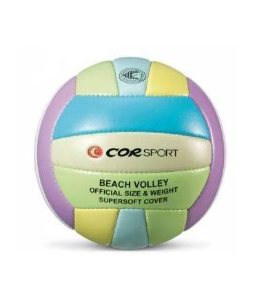 Palloni beach volley e beach tennis