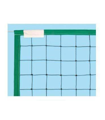 Reti beach volley e beach tennis