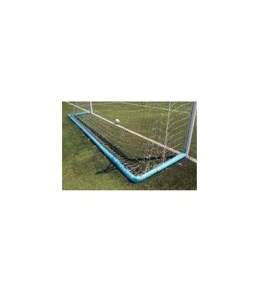 Protezioni per porte calcio