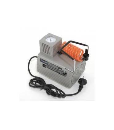 Compressori elettrici