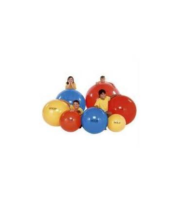 Maxi palloni