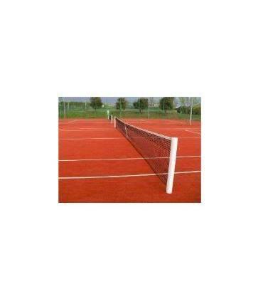 Impianti tennis