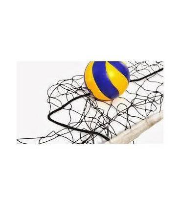 Reti e Palloni volley