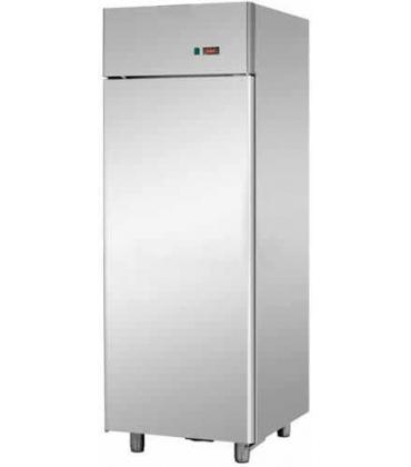 Armadi frigoriferi o congelatori inox 1 porta