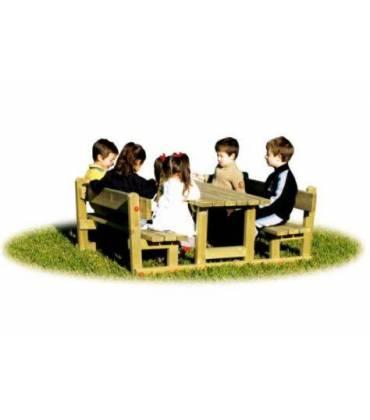 Adatti ai bambini