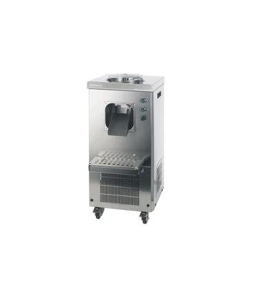 Macchine da gelato / Mantecatori professionali