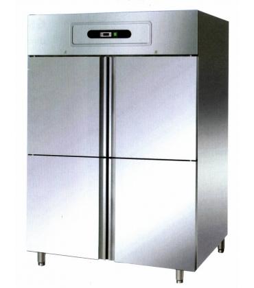 Armadi frigoriferi combinati