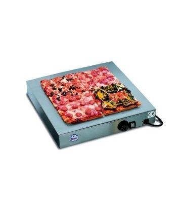 Piastre scaldapizza - Piani caldi per pizza