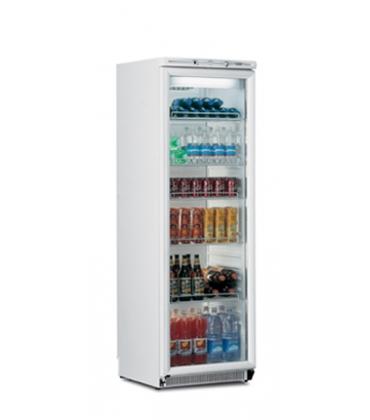 Espositori bevande / Vetrine frigo per bibite