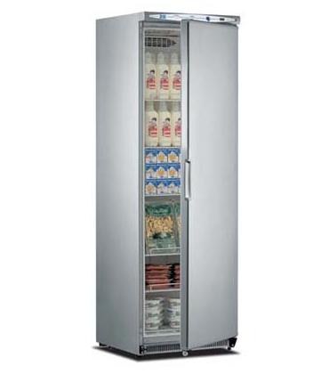 Armadi frigoriferi o congelatori economici