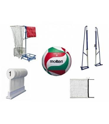 Volley - Pallavolo