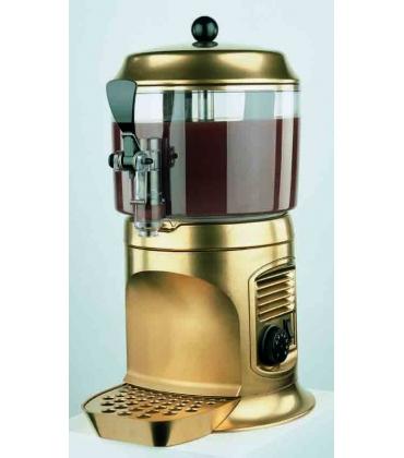 Cioccolatiere / Macchine per cioccolata calda