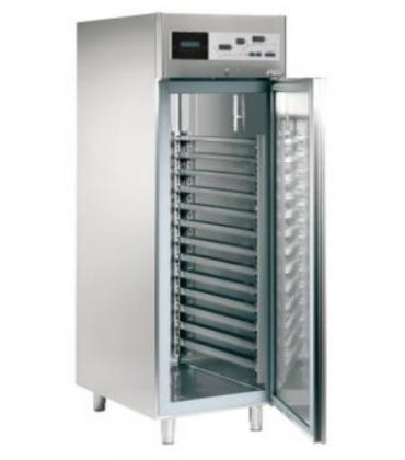 Armadi frigoriferi fermalievita